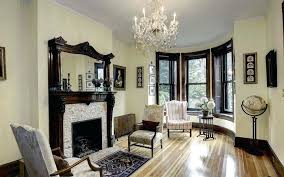 modern victorian decor modern victorian decor mantelpieces and fireplaces interior design