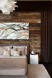 mediterrane steinwand wohnzimmer innenarchitektur schönes tolles helle steinwand wohnzimmer 2