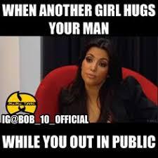 Girlfriend Meme Girl - rihanna memes boyfriend memes pinteres