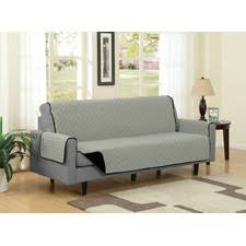Chippendale Sofa Slipcover by Sofa Slipcover Awesome Seat Sofa Slipcover Cover Sofas Home