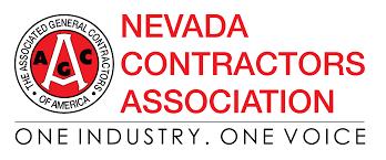 home nevada contractors association