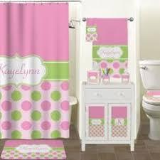 Anti Ligature Shower Curtain Peace Sign Shower Curtain Http Otmh Us Pinterest