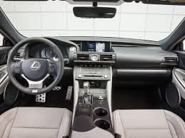 lexus hatchback manual lexus rc 2015 pictures information u0026 specs