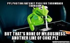 Kermit Meme Generator - kermit weknowmemes generator