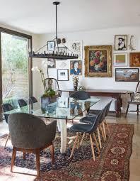 best home decor ideas room ideas home decor interior design of 65 best home decorating
