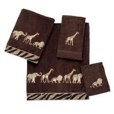 Bathroom Towel Sets by Decorative Bath Towel Sets Avanti Linens