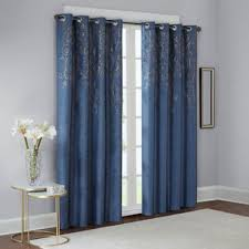 Marrakech Curtain Curtains Curtains Lobbyconference Room Option Marrakech Window