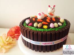 Easter Cake Decorations Home Cake Decorating Ideas 100 Home Cake Decorating Simple