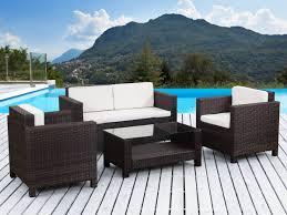 touret bois deco lovely table basse touret bois 19 salon de jardin r233sine
