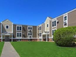 353 best affordable apartments images on pinterest brochures