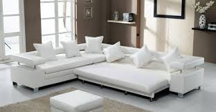 sofa sectional sofas modern famous modern sectional sofas with