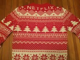 murray sweater netflix bill murray sweater business insider