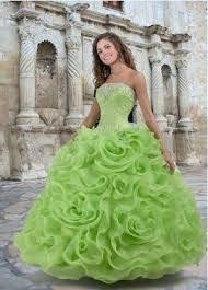 the 80 best images about dress on pinterest green tie dye dress
