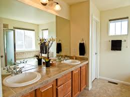 Bathroom Layout Ideas by Master Bathroom With Closet Floor Plans Latest Home Decor Together