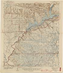 historic maps of florida florida historical topographic maps perry castañeda map