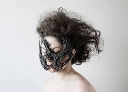 unique masks suckerpunch collagene mask editorsuckerpunch