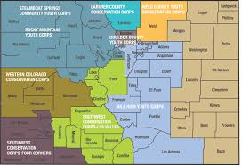 Colorado County Maps by Map Of Countie In Longmont Co Diagram Free Printable Images
