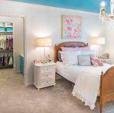 Organized Bedroom | 10 rules for an organized bedroom organized living