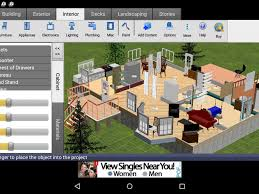 home design app free home design app seven home design