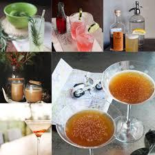 gem punch bowl 10 great cocktail recipes u2013 design sponge