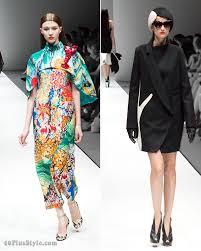 tsumori chisato tsumori chisato fall 2013 fall fashion show singapore