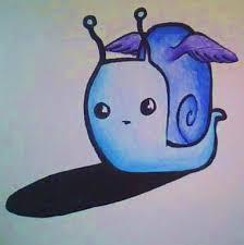 snail tattoo images u0026 designs
