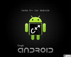 for android mobile turbo c c for android mobile run turbo c for windows 10