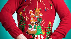 ugly christmas sweaters 10 things you didn u0027t know