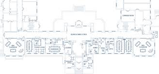 100 princeton dorm floor plans princeton university floor zeusko