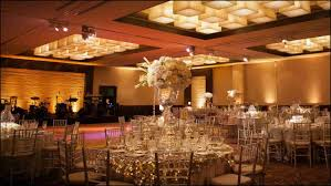 annapolis wedding venues wedding venues in annapolis md evgplc