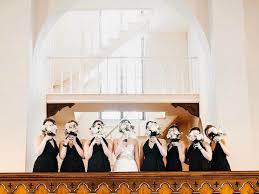detroit wedding photographers 10 detroit wedding photographers you should follow on instagram