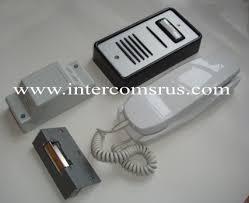 door entry handsets uk buy door entry handsets and spares online