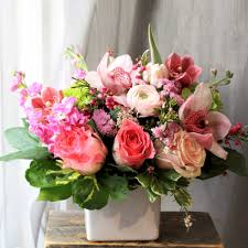 best flower delivery new york florist flower delivery by gotham florist