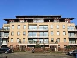 appartement 3 chambres bruxelles appartements à bruxelles appartement 3 chambres 9 bruxelles
