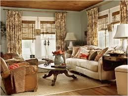 cottage livingroom cottage living rooms