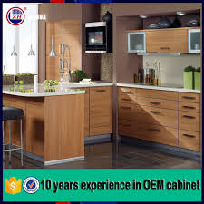 Kitchen Cabinet Retailers by Ready Made Kitchen Cabinets