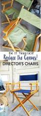 Aluminum Directors Chair Bar Height by Best 25 Director U0027s Chair Ideas On Pinterest Gold Chairs Fluffy