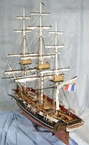 46 best tall ship wooden models images on pinterest tall ships