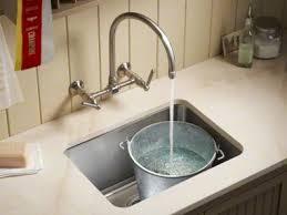 Kohler Laundry Room Sinks Kohler Undertone Undermount Utility Sink 12 Favorites