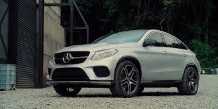 jurassic park car mercedes mercedes benz gle coupe jurassic park wiki fandom powered by wikia