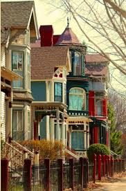 Victorian Homes Interiors by 67 Best Colorful Exterior Painting Images On Pinterest