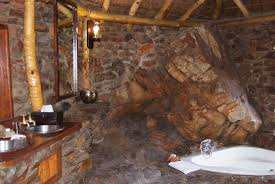 cave bathroom designs design my cave bathroom with and cold running water picture of