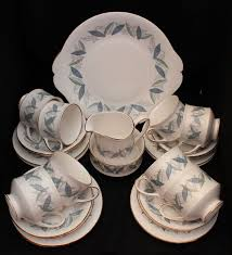 10 best vintage china images on pinterest bone china bones and teas