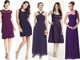 Cheap Bridesmaid Dresses 55 Bridesmaid Dresses Under $100