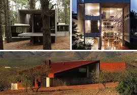 residential home designer tennessee residential home designers home design ideas