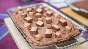 dessert recipes u0026 ideas today com