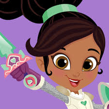 nella the princess knight full episodes games and videos on nick jr