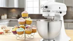 Best Kitchen Appliances Reviews by Best Kitchen Gadgets 2017 14 Kitchen Must Haves Trusted Reviews