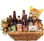 Beer Gift Basket Father U0027s Day Beer Gifts U0026 Baskets Gifts Dad Will Love