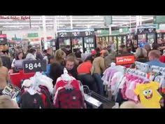 target games black friday all in one black friday deals wallmart xbox kmart target game